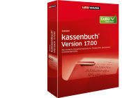 Lexware Produkte Bcc Lübeck
